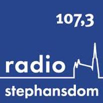 Bildergebnis für radio stephansdom