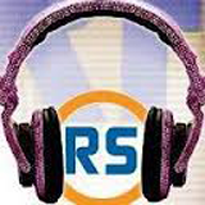 Radio Sunnhordland Stord