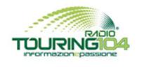 Radio Touring