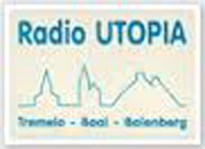 Radio Utopia Brussels