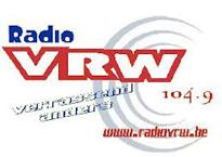 Radio VRW Wellen
