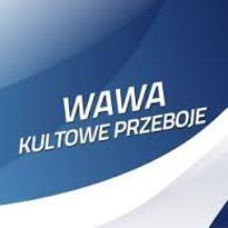 Radio WAWA - Kultowe Przeboje