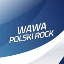 Radio WAWA - Polski Rock