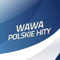Radio WAWA - Polskie Hity