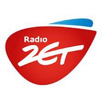 Radio ZET Party