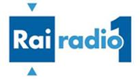 RAI Radiouno