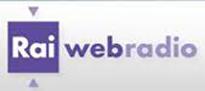 RAI WebRadio 6