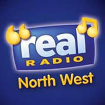 Real radio north west dating
