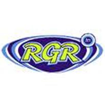 RGR FM Leuven