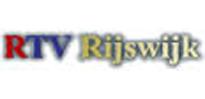 Rijswijk FM
