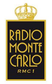RMC 1 Radio Monte Carlo