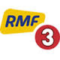 RMF 3