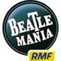 RMF Beatle Mania