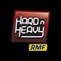 RMF Hard and Heavy