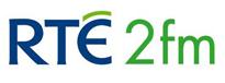 RTÉ Radio 2