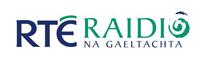 RTÉ Raidió Na Gaeltachta Casla