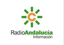RTVA Radio Andalucía  Información