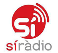 Sí Ràdio