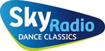 Sky Radio Dance Classics