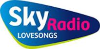 Sky Radio Love Songs