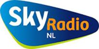 Sky Radio NL