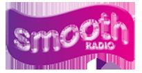 Smooth Radio Glasgow