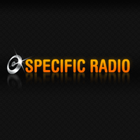 Specific Radio PartyRadio