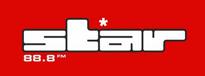 Star FM 88.8 Corfu