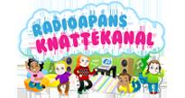 Sveriges Radio Radioapans knattekanal