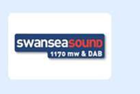 Swansea Sound