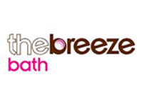 The Breeze Bath
