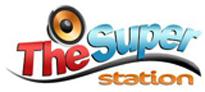 The Superstation
