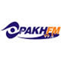 Thraki FM Alexandroupoli