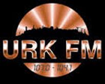 Urk FM