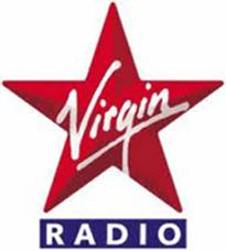 Virgin Rock Hard Rock