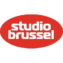 VRT Studio Brussel Brussels