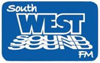 West Sound FM