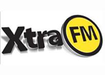 Xtra 2 FM