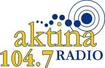 Aktina Radio Korinthos