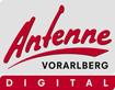 Antenne Vorarlberg Digital Schlagerkult