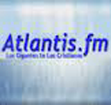 Atlantis FM 89.2