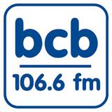BCB 106.6FM