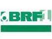 BRF 1 Eupen