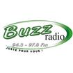 Buzz Radio Charleroi