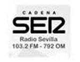 Cadena Ser Radio Sevilla