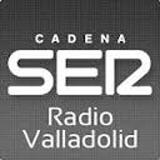 Cadena Ser Radio Valladolid