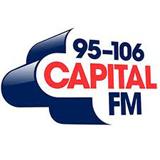 Capital FM Derbyshire