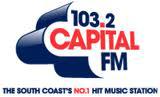 Capital FM South Coast