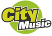 City Music Aalst