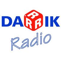 Darik Radio / Дарик Радио София